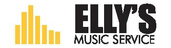 logo-ellys